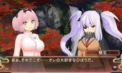 Kagura Portrait of Girls 3DS (31)