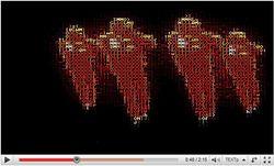 Youtube-textp