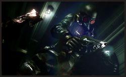 Resident Evil Revelations 3DS (3)