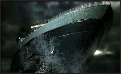 Resident Evil Revelations 3DS (4)