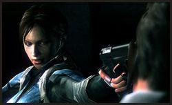 Resident Evil Revelations 3DS (1)
