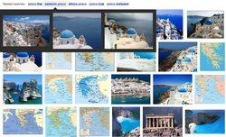 Google-Images-recherches-associees
