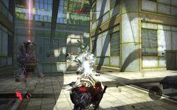 bionic-commando (6)