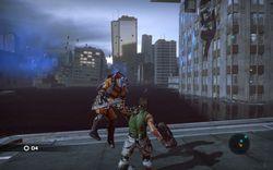 bionic-commando (7)