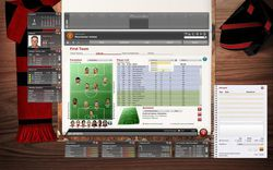 LFP Manager 2010 (7)