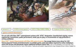ffxiii-xbox-360-dlc-gamestop (1)