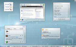 kde-4-4-social-web-widgets