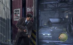 Mafia II Joe's Adventures - Image 8