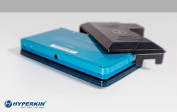 Hyperkin 3DS Powerplus