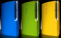 ps3-slim-colorware-couleurs