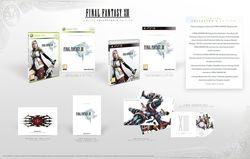 final-fantasy-xiii-edition-collmctor