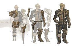 the-last-story-mercenaires