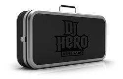DJ Hero Renegade (1)