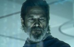 tron-legacy-jeff-bridges