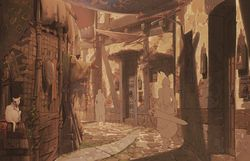 the-last-story-wii-concept-art (4)