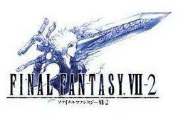 final-fantasy-vii-2-fan