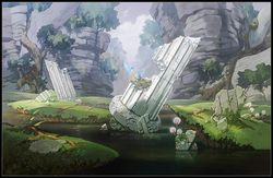 the-last-story-wii-concept-art (7)