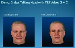 Microsoft-Research-Monolingual-TTS