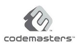 Codemasters - Logo