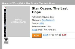 star-ocean-the-last-hope-ps3-gamefly