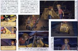 ninokuni-ds-scans (1)