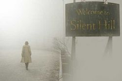 silent-hill-film (1)