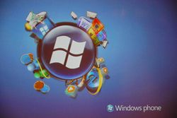 Microsoft conference 01