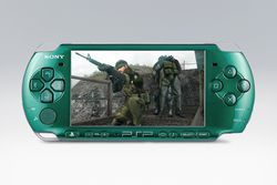 metal-gear-solid-peace-walker-psp-verte
