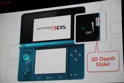Nintendo 3DS (3)