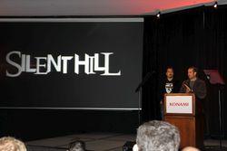 Silent Hill - Vatra Games (1)