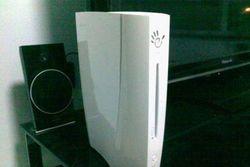 eBox - Clone Chine Kinect