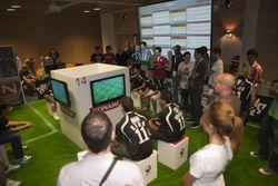 PES League 2010 - Finale Mondiale (1)