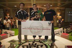 PES League 2010 - Finale Mondiale (7)