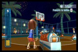 Wii Sports Resort (15)