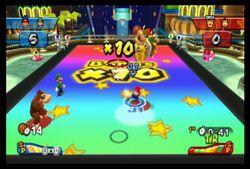 Mario Sports Mix (46)