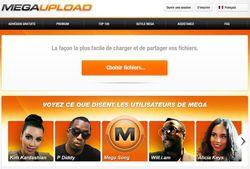 MegaUpload-soutien-artistes