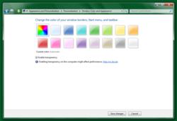 Windows8-couleur-automatic