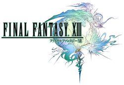 final-fantasy-xiii-logo