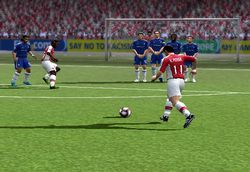 FIFA 10 PS2 (3)