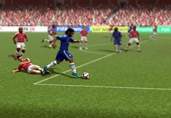 FIFA 10 PS2 (1)