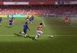 FIFA 10 PS2 (2)