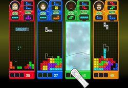 Tetris Party Deluxe Wii (8)