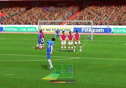 FIFA 10 -Wii (3)