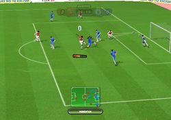FIFA 10 -Wii (1)