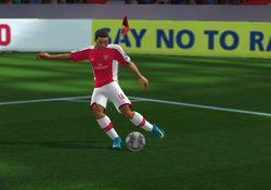 FIFA 10 -Wii (2)