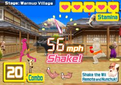 muscle-march-wiiware (2)
