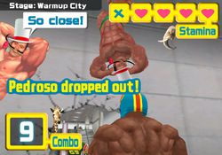 muscle-march-wiiware (3)