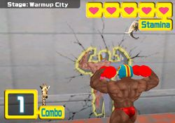 muscle-march-wiiware (6)