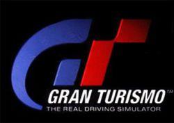 gran-turismo-logo (1)