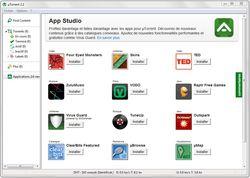 µTorrent-2-2-app-studio